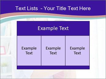 0000084629 PowerPoint Template - Slide 59