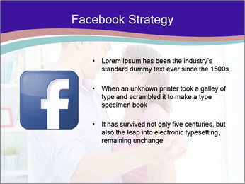 0000084629 PowerPoint Template - Slide 6