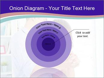 0000084629 PowerPoint Template - Slide 61
