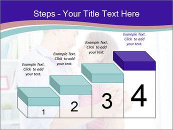 0000084629 PowerPoint Template - Slide 64