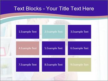 0000084629 PowerPoint Template - Slide 68