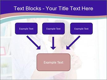 0000084629 PowerPoint Template - Slide 70