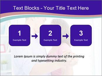 0000084629 PowerPoint Template - Slide 71