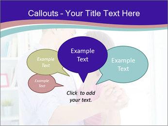 0000084629 PowerPoint Template - Slide 73