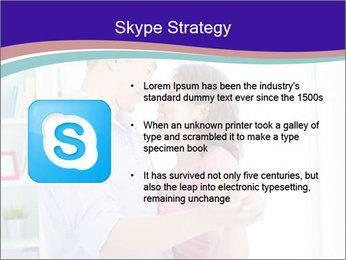 0000084629 PowerPoint Template - Slide 8