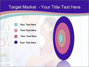0000084629 PowerPoint Template - Slide 84