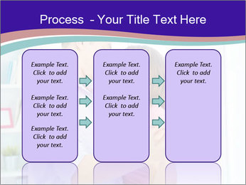 0000084629 PowerPoint Template - Slide 86
