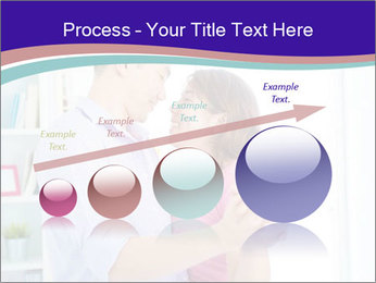 0000084629 PowerPoint Template - Slide 87