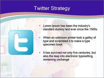 0000084629 PowerPoint Template - Slide 9