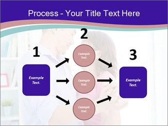 0000084629 PowerPoint Template - Slide 92