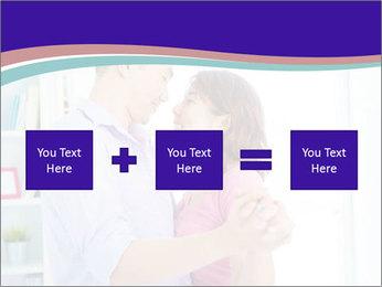 0000084629 PowerPoint Template - Slide 95