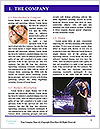 0000084629 Word Template - Page 3