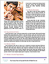 0000084629 Word Template - Page 4
