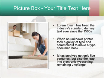 0000084630 PowerPoint Template - Slide 13