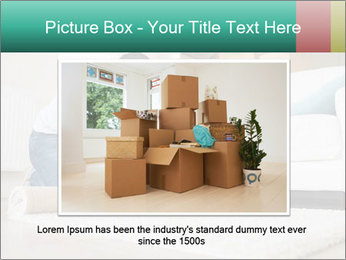 0000084630 PowerPoint Template - Slide 15