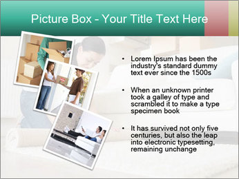 0000084630 PowerPoint Template - Slide 17