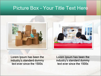 0000084630 PowerPoint Template - Slide 18