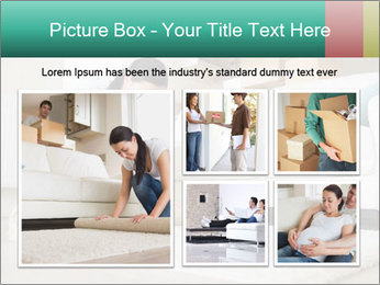 0000084630 PowerPoint Template - Slide 19