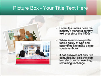 0000084630 PowerPoint Template - Slide 20