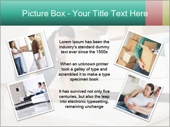 0000084630 PowerPoint Template - Slide 24