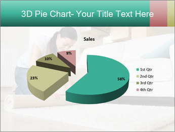 0000084630 PowerPoint Template - Slide 35