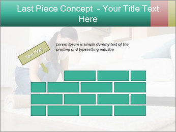0000084630 PowerPoint Template - Slide 46