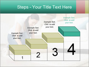 0000084630 PowerPoint Template - Slide 64
