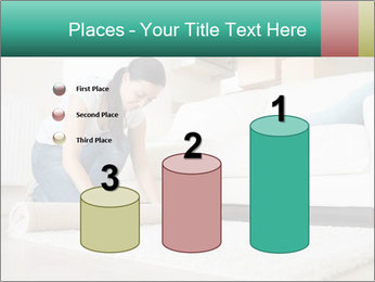 0000084630 PowerPoint Template - Slide 65