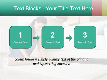 0000084630 PowerPoint Template - Slide 71