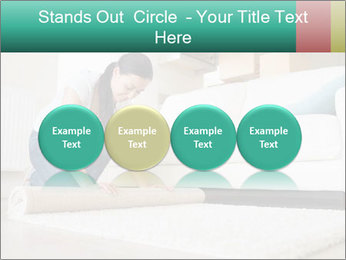 0000084630 PowerPoint Template - Slide 76