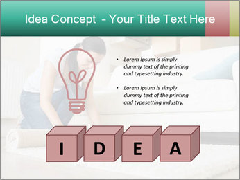 0000084630 PowerPoint Template - Slide 80