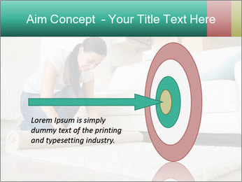 0000084630 PowerPoint Template - Slide 83
