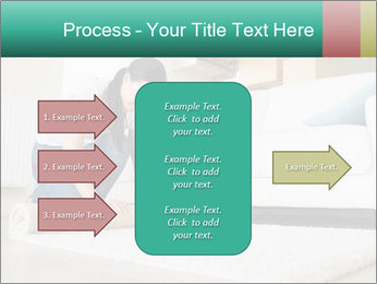 0000084630 PowerPoint Template - Slide 85