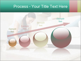 0000084630 PowerPoint Template - Slide 87