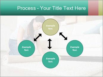 0000084630 PowerPoint Template - Slide 91