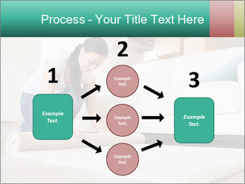 0000084630 PowerPoint Template - Slide 92