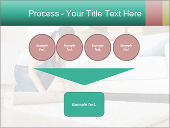 0000084630 PowerPoint Template - Slide 93