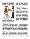 0000084630 Word Template - Page 4
