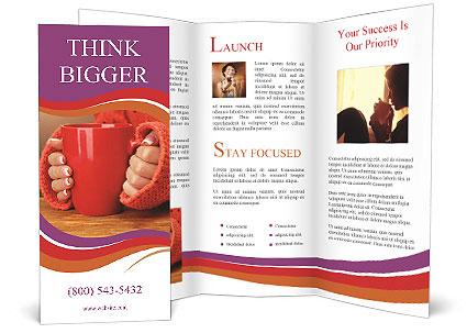 0000084631 Brochure Template