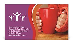 0000084631 Business Card Templates