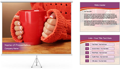 0000084631 PowerPoint Template