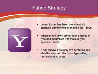 0000084631 PowerPoint Templates - Slide 11