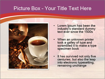 0000084631 PowerPoint Templates - Slide 13