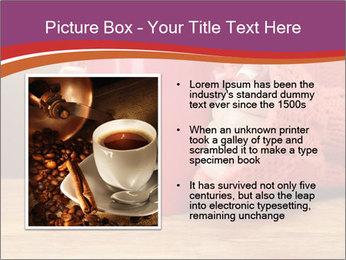 0000084631 PowerPoint Template - Slide 13