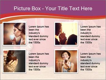 0000084631 PowerPoint Template - Slide 14