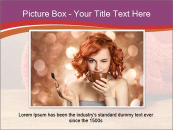 0000084631 PowerPoint Template - Slide 15