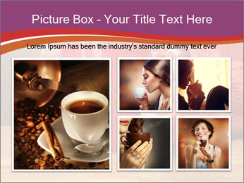 0000084631 PowerPoint Templates - Slide 19