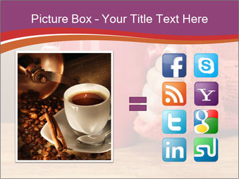 0000084631 PowerPoint Templates - Slide 21