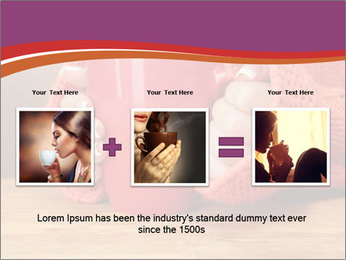 0000084631 PowerPoint Templates - Slide 22