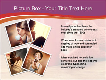 0000084631 PowerPoint Templates - Slide 23